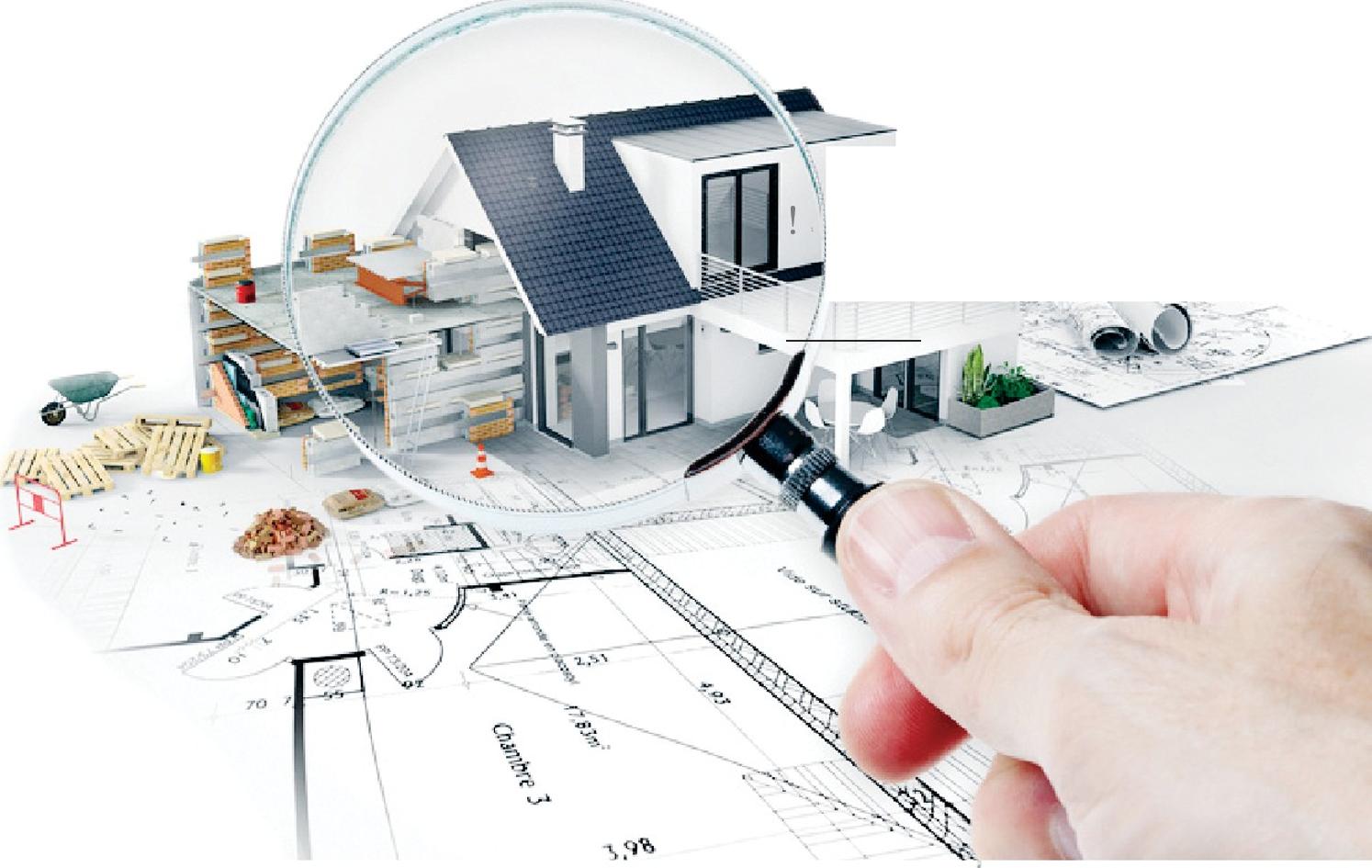 Immobilie verkaufen, Immobilienverkauf